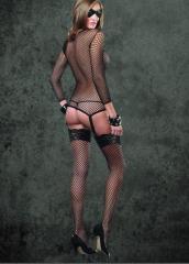 لباس های تحریک کننده