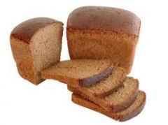 Производство хлеба; производство мучных