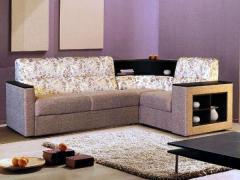 Мягкая мебель в Костанае, Казахстан