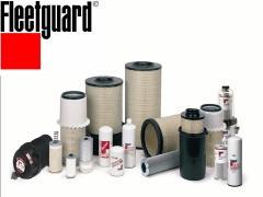 Baldwin Filters Fleetguard DAHL фильтры масляные