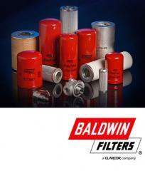 Baldwin, PA2405 воздушный фильтр в казахстане