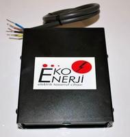 Устройство трехфазное энергосберегающее EKO ENERJI