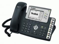 IP телефоны в Казахстане