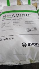 Метионин ( DL-Methionine )