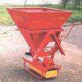 Fertilizer distributor, Sand, Peskorazbrasyvatel,