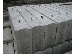 Base blocks in Kazakhstan
