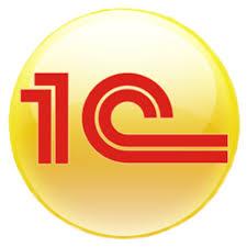 1С-Рейтинг: Нефтебаза 8