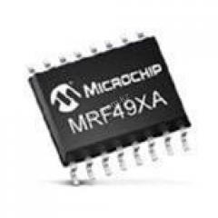 Радиотрансивер MRF49XAIST  433-930MHz...