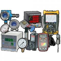 Термометр ТПК-2П (-35+70)-1/103 ГОСТ 9871-75,