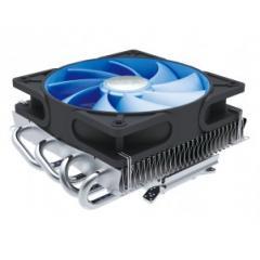 Вентилятор Cooler for VideoCard, DeepCool V400,
