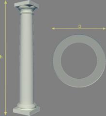 Knkb 10 columns