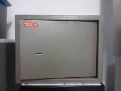 Сейф офисный КБС-01