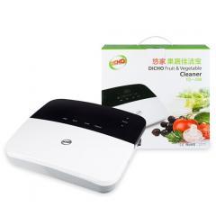 Электроприбор для очистки фруктов и овощей DICHO