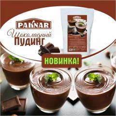 Пудинг Шоколадный,  1 кг