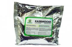 Biological product Kazbiosil