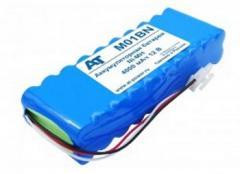 Аккумулятор 10D-SC2000Р МДФР02 (Ni-CD, 12В, 1400мАч)