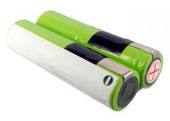 Аккумулятор 0690-1000-311 M5420OH (Ni-MH, 4.8В, 3600мАч)