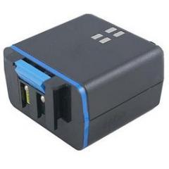 Аккумулятор 19A705293P5 / 19A705293P1 (Ni-Cd, 7.2В, 1100мАч)