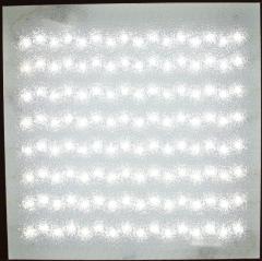 Светодиодный светильник для салонов красоты