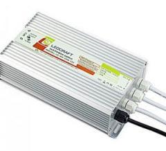 Блок питания LC-WP-150W-12V IP67 12,5 A