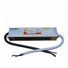 Блок питания LC-WP-20W-24V IP67 0,8 A