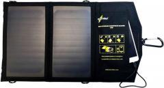 Портативная солнечная батарея ZigzaG