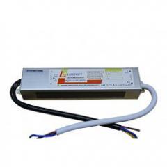 Блок питания LC-WP-40W-12V IP67 3,3 A