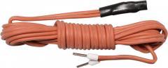 Датчик температуры КТУ-81-110 с термостойким (до 140°С) кабелем 1,5 м