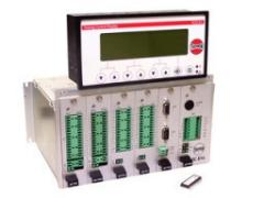 Комплектующие контроллера AT T4I