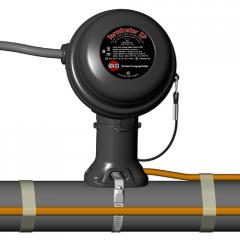 Коробка ввода питания TERMINATOR ZL-XP Light 2M25
