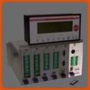 Модуль питания контроллера AF TPA