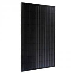 Монокристаллический солнечный модуль Au-FSM-200M