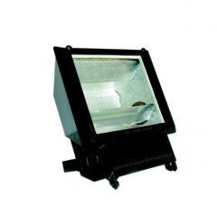 Прожектор ГО03В-100-01У1