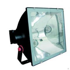 Прожектор ГО04В-1000-13У1