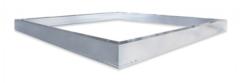 Рамка для крепления светодиодной панели Soffitto