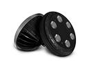Светодиодная лампа NL Lamp111-G53-C-45-B