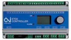 Термостаты и датчики OJ ELECTRONICS