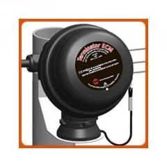 Электронный термостат Terminator ECM-CL-12-P-WP-SP