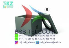 Колодцы кабельной связи ККС ,Телефонные колодцы