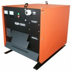 The rectifier welding VDM-1202 without RB (SELMA)