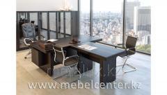 Офисная мебель Смарт