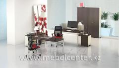 Офисная мебель Спектр
