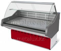 Холодильная витрина ILET BXC