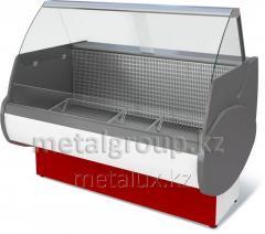 Холодильная витрина Tair ВХН
