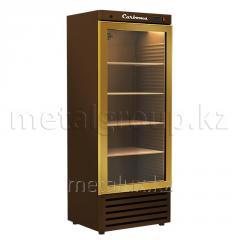 Шкаф для напитков Carboma