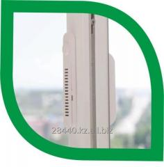Window filter