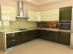 Кухня 44