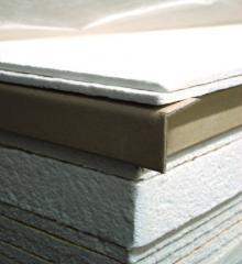 Плиты Kaowool Boards