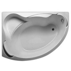 Ванна Catania 150*100 R/L
