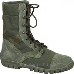 Ботинки Бутекс Тропик